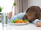World Vegan Day: ecco i pentiti che ritornano alla dieta tradizionale