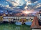 Eventi a Firenze, 8 cose da fare l'1 e il 2 novembre