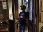 Raid Roma-Chelsea: «Io, cameriere finito nella guerriglia ultras»