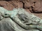 Ad Halloween in Italia arriva la «tassa sui morti» e sui funerali. Ma non è uno scherzo