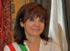 Vercelli, firme false: condanna in primo grado per il sindaco Maura Forte