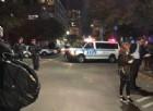 A New York torna il terrore, ma la strage non ferma la parata: possiamo ancora parlare di «normalità»?