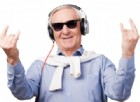 Longevità: l'invecchiamento non si può fermare? Però si possono guadagnare anni di vita in più. Ecco come