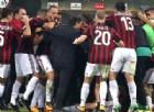 Milan, una ragione in più per vincere ad Atene