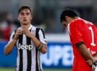 Juventus e Dybala ai ferri corti