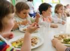 Gravi carenze igienico sanitarie e cibo falso Bio: i Nas eseguono diversi sequestri e denunce nelle scuole