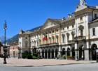 Eventi ad Aosta, 7 cose da fare il 4 e il 5 novembre
