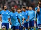 Evra come Cantona: ecco cosa rischia il francese