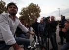Di Battista senza peli sulla lingua su Salvini, Berlusconi e la legge Fornero
