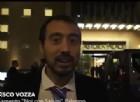 Sicilia, Vozza (Noi con Salvini): «Tanto schifo in questa coalizione»