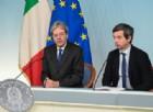 Con la nuova legge sulle intercettazioni il Governo «Renziloni» arriva là dove neanche Berlusconi riuscì