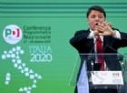 Perché il voto in Sicilia turba i sonni di Matteo Renzi