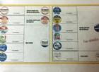 Al via il voto in Sicilia: alle urne oltre quattro milioni e mezzo di cittadini