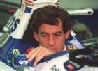 Ayrton Senna, l'ingegnere confessa: «Sono responsabile della sua morte»