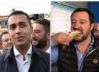 Sicilia al voto: al via le prove generali delle Politiche per M5S e centrodestra