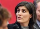 A Torino la sindaca Appendino rischia il concorso in omicidio per i fatti di piazza San Carlo