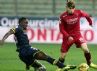 Milan: si allontanano due obiettivi di mercato