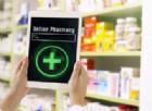 Farmaci sul web: è allarme. I rischi spiegati dai NAS