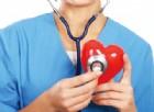 Morte cardiaca improvvisa, screening nelle scuole: risultati a rischio circa l'1% dei bambini