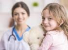 La regione toscana rafforza l'intesa con i pediatri: vaccinazioni e lotta all'obesità gli obiettivi primari