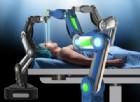 La chirurgia ortopedica ai tempi di dr. Robot: le nuove e moderne pratiche