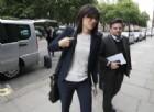 Torino, Chiara Appendino indagata per omicidio colposo per i tragici fatti di piazza San Carlo