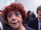 Fedeli: «Di Maio scappa dal confronto con Renzi, manca di rispetto»