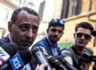 Ostia, Esposito (Pd) al DiariodelWeb.it: «Nostro risultato decoroso. CasaPound? Ecco perché mi preoccupa molto»