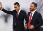Sicilia, M5s prima forza politica (che però rifiuta il dialogo con gli altri). Parte da qui l'onda del 40%?