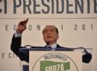 Sicilia, Berlusconi si intesta la «vittoria dei moderati» ma Meloni non ci sta