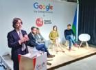 Così Google e Talent Garden aiuteranno le startup all'internazionalizzazione