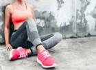 Troppo sport fa male alla salute. Basta un'ora al giorno per rischiare ictus e infarto