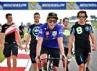 Valentino Rossi: «Il mio futuro? Ecco quando deciderò»