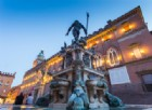 Eventi a Bologna, 6 cose da fare mercoledì 8 novembre