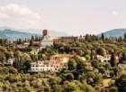 Eventi a Firenze, ecco cosa fare mercoledì 8 novembre