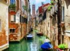 Eventi a Venezia, ecco cosa fare mercoledì 8 novembre
