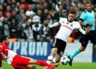 Derby di mercato tra Milan e Inter per un talento turco