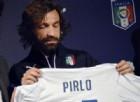 Gattuso: aneddoti e ringraziamenti ad Andrea Pirlo