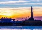 La Lanterna simbolo di Genova rischia di chiudere
