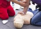 Primo soccorso a scuola: dalla materna alle superiori si studieranno tecniche salva-vita