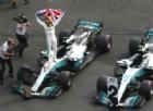 Mercedes iridata ma ancora più aggressiva: novità tecniche in arrivo
