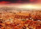 Eventi a Bologna, ecco cosa fare giovedì 9 novembre