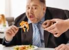 Obesità, una dieta ricca di proteine la combatte e la previene. Ecco come