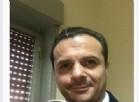 Sicilia, arrestato il primo «impresentabile» di Musumeci: è il neodeputato Udc Cateno De Luca, che ammette: me l'aspettavo