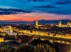 Eventi a Firenze, 6 cose da fare giovedì 9 novembre