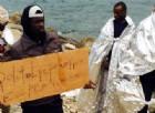 Migranti, la «lotteria Italia dell'accoglienza» secondo Oxfam