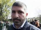 Di Stefano a DiariodelWeb.it: «Spada mai stato nostro iscritto»