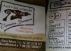 Attenzione al formaggio di capra Azienda Agricola Le Curti, è privo dei requisiti igienico sanitari