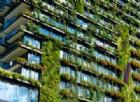 Green Technologies Award, il conorso nazionale per le scuole sostenibili
