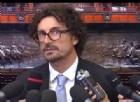Dopo l'apertura della Lega continuano gli insulti del M5s a Salvini